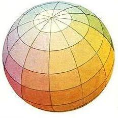 vade colors