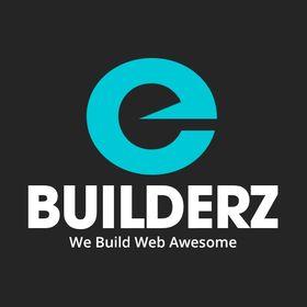 eBuilderz Infotech