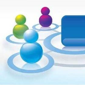 Communicare Adviesbureau
