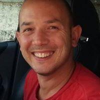 Marco Zucca