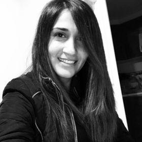 Eline Montes