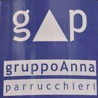 Gruppo Anna Parrucchieri