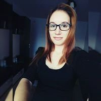 Iulia Constantin