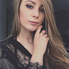 Klaudia Lewandowska