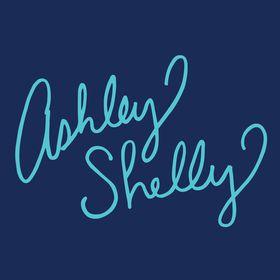 Ashley Shelly