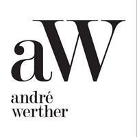 André Werther