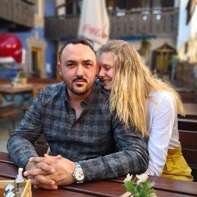 Horvath Szabolcs
