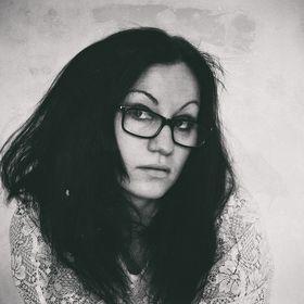 Andreea Moraru