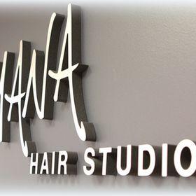 Imana Hair Studio