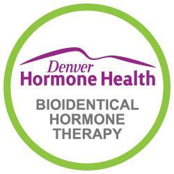 Denver Hormone Health