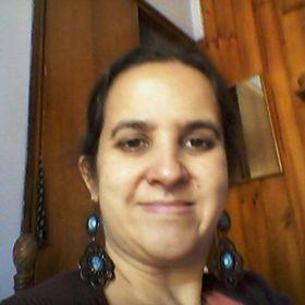 Carolina Loreto Bravo Montero