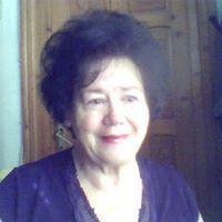 Doina Grosu