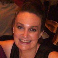 Laura Christopher