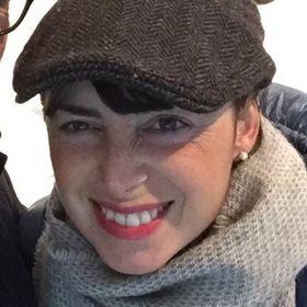 Sara Marranchelli