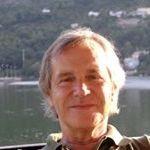 Carlos Pires da Silva