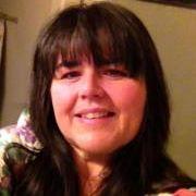 Brenda Horn Holder