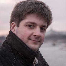 Wojciech Tekiela