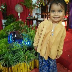 Nurul Jamilah