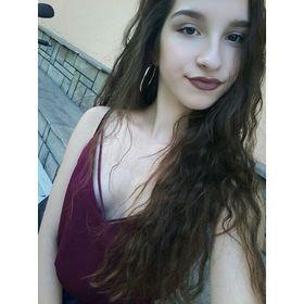 Joanna Pan