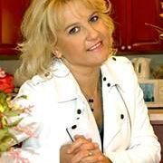 Csilla Horváth