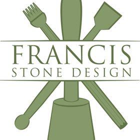 Francis Stone Design