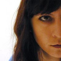 Mariana Juhászová