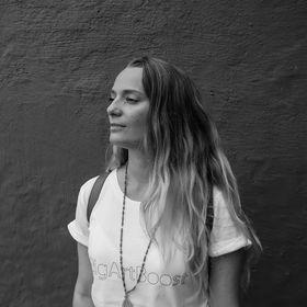 Gemma Louise K