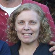 Susanne Dittrich