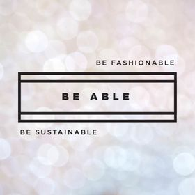 BE ABLE
