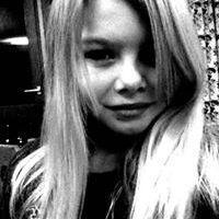 Eva Sjöberg