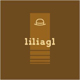 liliagl