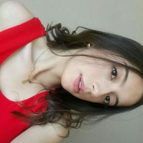 Maria Fernanda Camargo