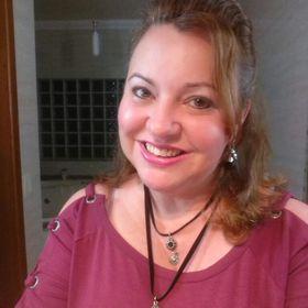 Eliana Paranhos