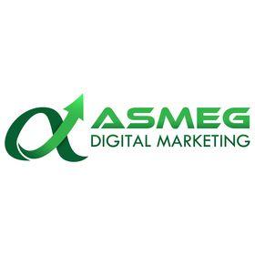 Asmeg Digital Marketing
