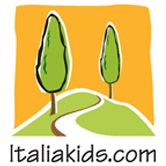 ItaliaKids