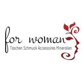 for woman abtenau