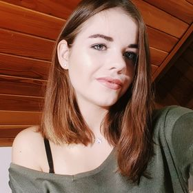 Marysia Szpor