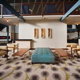 Holiday-Inn Guelph