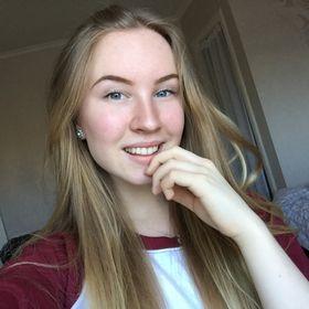 Emma Åkesson