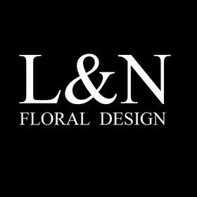 L&N Floral Design