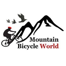 Mountain Bicycle World