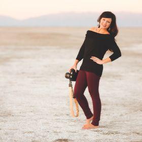 Amanda Lassiter Photography + Lifestyle Blog