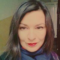 Tamara Soukalova