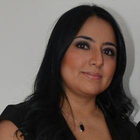 Paola Chavarro