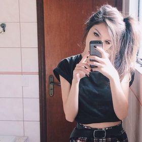 Jelibooon ♥