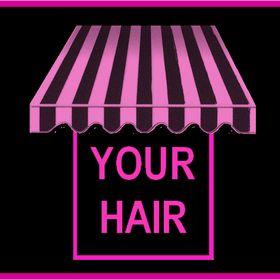 YOUR HAIR MATARO