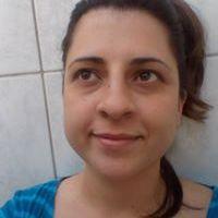 Juliana Carbonaro