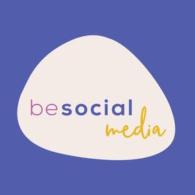 Be Social Media