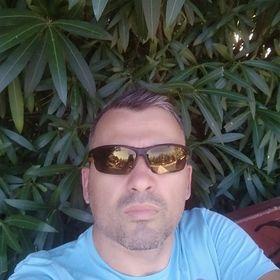 Kostas Heliotis