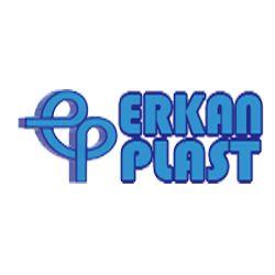 Erkan Plast